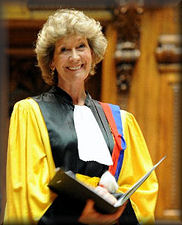 Doctor honoris causa (Sorbonne)